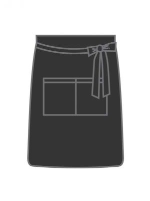 bespoke uniforms