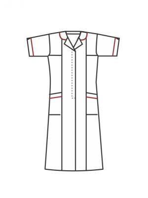 uniform manufacturers
