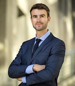 Business Uniform supplier