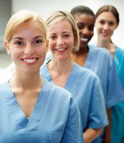 Medical Uniforms Manufacturer In UAE