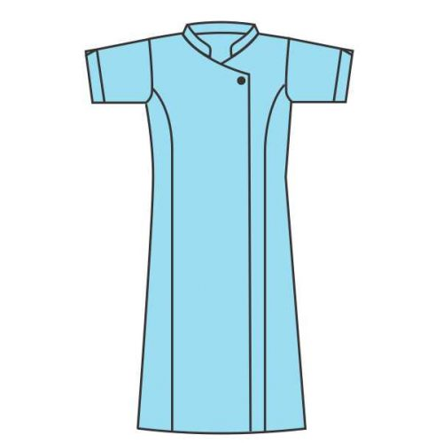 Quality Uniform Suppliers