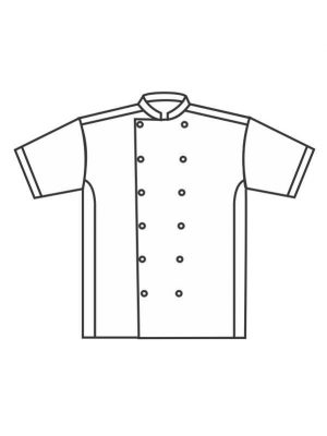 Retail Uniform
