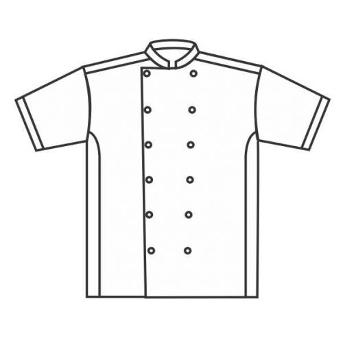 Retail Uniform