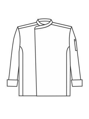 Uniform Design Abu Dhabi