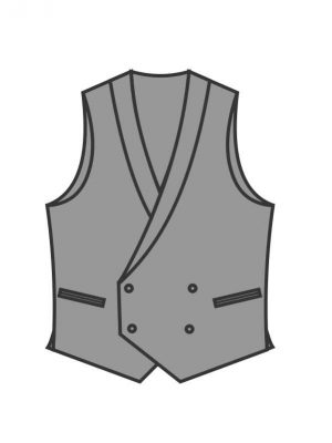 bespoke uniforms dubai