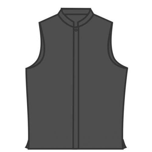 bespoke uniforms uae