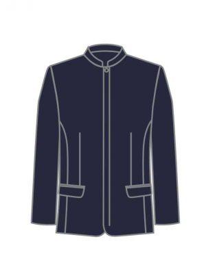 Corporate Uniform manufacturers